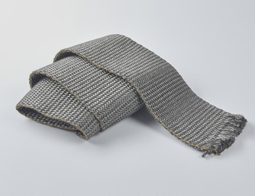 Schmalbänder